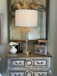 Nightstand Decor ideas Home Staging Companies, Nightstand, Repurposed, Wall Lights, Decor Ideas, Simple, Inspiration, Furniture, Home Decor