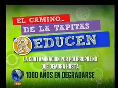 PISOTAPITAS en Ciudadanos R Telefe Noticias - YouTube