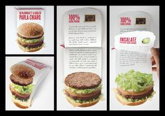 http://www.behance.net/gallery/McDonalds-Quality/4981501