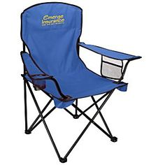 Customize this camp folding chair overnight – Lawn Chairs, Outdoor Chairs, Outdoor Furniture, Outdoor Decor, Survival Life Hacks, Camping Chairs, Butterfly Chair, Folding Chair, Your Design