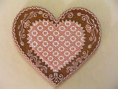 Srdce k Valentýnu