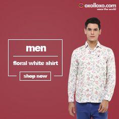 Spring Summer Sale On Mens Wear Online! Hurry & shop now! Get new product infomation visit us-http://goo.gl/9vTcCu