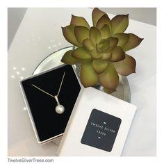 Sterling Silver Swarovski Pearl Pendant Necklace http://twelvesilvertrees.com/products/sterling-silver-swarovski-pearl-pendant-necklace?utm_campaign=crowdfire&utm_content=crowdfire&utm_medium=social&utm_source=pinterest . . . . . https://Twelvesilvertrees.com https://www.etsy.com/uk/shop/TwelveSilverTrees . #twelvesilvertrees #sterlingsilver #925 #silver #jewellery #jewelry #silverjewelry #silverjewellery #jewelleryaddict #jewellerygram #ethicalfashion #bling #boutique #stayunique #handmade…