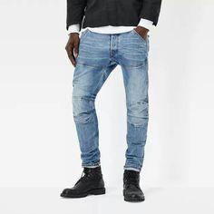 46883fb04a5e4 Slim Fit Mens Jeans, Denim Jeans Men, Cut Jeans, Lacoste Polo, Men s  Fashion Brands, G Star Raw, Denim Trends, Stars, Mens Fashion, Men,  Fashion, ...