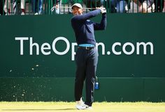 Is Tiger Woods a good bet at 25 to 1 odds to win the 2014 British Open?