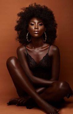 Foto Portrait, Beauty Portrait, Portrait Photography, Colour Photography, Black Photography, Photography Contests, City Photography, Underwater Photography, Photography Editing