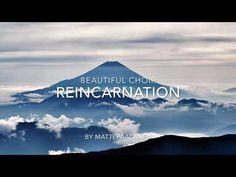 Beautiful Choir Music - Genesis & Reincarnation - YouTube