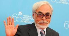 Has Hayao Miyazaki Made His Last Film?