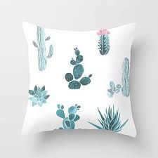 watercolor cushion - Google 搜尋