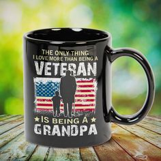 more than being a Veteran is being a Grandpa Great t-shirts, mugs, bags, hoodie, sweatshirt, sleeve tee gift for grandpa, granddad, grandfather from grandson, granddaughter, or any girls, boys, grandchildren, grandkids, friends, men, women on birthday, mother's day, father's day, grandparents day, Christmas or any anniversaries, holidays, occasions. Grandchildren, Grandkids, Grandpa Quotes, Sweatshirt, Hoodie, Grandparents Day, Grandpa Gifts, Great T Shirts, Fathers Day