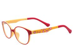 for kids, ready made in stock, pls contact ema@jceyewear.com