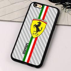 31 Ferrari Ideas Ferrari Case Iphone