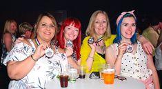 Payfest 2019, Glasgow @ Panoptic Events Glasgow, Lily Pulitzer, Events, Dresses, Fashion, Vestidos, Moda, Fashion Styles, Dress