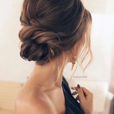 Quiero este peinado en mi proximo shooting! @tonyastylist . . #peinado #peinados #recogido #recogidos #peinadosdemoda #hairstyle #boda #bodas #wedding #novia #novias #wedding #invitadaperfecta #invitadaideal #hairstyles #weddingplanner #weddinghair #vestidodenovia #peluqueria #peinadonovia