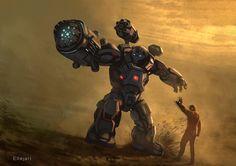 Marvel Concept Art, Alien Concept Art, Marvel Fan Art, Armor Concept, Marvel Comic Character, Marvel Characters, Iron Man Pictures, Iron Man Fan Art, Iron Man Hulkbuster