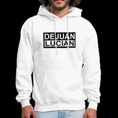 Men - Hoodies & Sweatshirts   Clothing and Accessories Neck T Shirt, Crew Neck Sweatshirt, Sport T Shirt, Clothing Accessories, Hoodies, Sweatshirts, Zip Hoodie, Men, Shopping