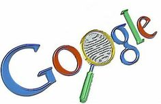 Advanced Google Search Tips: 10 Useful Techniques