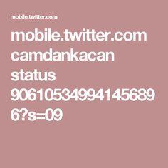 mobile.twitter.com camdankacan status 906105349941456896?s=09
