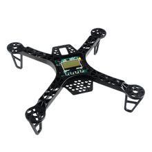 Diatone DIY FPV 250 V1 G10 Mini Quadcopter Frame Kit 250mm(China (Mainland))