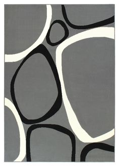 Luxus Teppich die 125 besten bilder von teppiche esszimmer | carpets, carpet