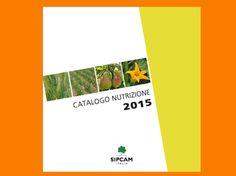 #catalog #cover Catalog Cover, Company Profile, Chart, Company Profile Design
