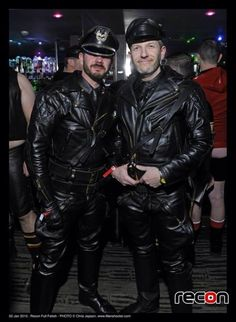 Men's Leather Jackets: How To Choose The One For You. A leather coat is a must for each guy's closet and is likewise an excellent method to express his individual design. Leather jackets never head out of styl Leather Fashion, Leather Men, Leather Boots, Leather Jacket, Mens Gloves, Hairy Men, Men Looks, Men Dress, Hot Guys