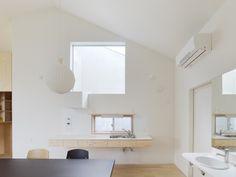 torafu architects.
