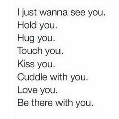 Cute Couple Quotes, Cute Love Quotes, Couples Quotes For Him, Romantic Love Quotes, Cute Couple Things, Small Love Quotes, New Quotes, Words Quotes, Life Quotes