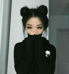 20 Most Beautiful and Easy ulzzang Hairstyles for 2020 : Page 11 of 20 : Creative Vision Design