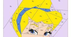 cinderella coloured pattern.pdf