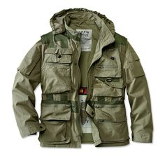 Travel Jackets With Pockets : Orvis The Ultimate Travel Jacket to backpack across europe