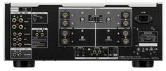 Wzmacniacz Denon PMA-2500NE #wzmacniacz #amplifier #denon #pma2500ne