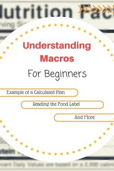 What is the Macros Diet plan? only one of the best diets for weight loss. Read to find out how to start the macro diet as a beginner. Also an example calculated Macros Plan Weight Loss Meals, Quick Weight Loss Tips, Weight Loss Challenge, Losing Weight Tips, Weight Loss Program, How To Lose Weight Fast, Reduce Weight, Diet Challenge, Loose Weight
