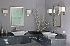 Best Bathroom Design By Tim Cegelski Images In