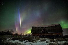 famous_amos_photography The Aurora over a Barn Near LaGlace Alberta last night to end 2015 on a colorful note ! Read more at http://websta.me/n/famous_amos_photography#AMJJW2KWtKGBuEPa.99 Amos Wiebe @famous_amos_photography Instagram photos | Websta