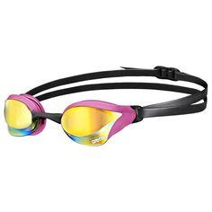 b9ca60e747c Cobra Core Mirror Gafas Natacion, Natación, Adidas, Arte Nas Paredes,  Deportes,