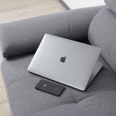 Apple Laptop, Apple Ipad, Apple Iphone, Laptops For Sale, Best Laptops, Desktop Computers, Laptop Computers, Asus Laptop, Mobiles
