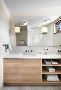 Bathroom Remodel On A Budget, Bathroom Remodel Small, Bathroom Remodel DIY, Bathroom Remodel Ideas Vanity, Bathroom Remodel Ideas Master. #Bathroomremodel #bathroomremodelingonabudget