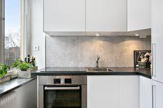 Galleri - Notar Decor, Kitchen Inspirations, Kitchen Cabinets, Room Interior, Kitchen Backsplash, Home Decor, Inspiration, Interior Design, Renovations