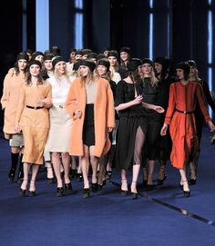 Géraldo da Conceicao named new creative director at Sonia Rykiel