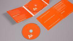 Alchemia Kariery- Packaging