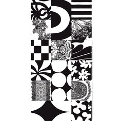 yhdessa-by-marimekko-60th-anniversary-fabric.jpg 500×500 pikseli