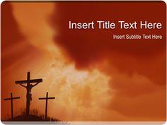 free christian powerpoint templates free religious desktop