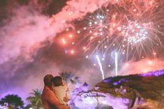 Welcome 2021 ~ Goodbye 2020 #newyears2020 #hello2021 #sandiego #thelocalrealty #sandiegorealestate #sandiegorealtor #carlsbadrealestate #carlsbadrealtor #realtor #realestate #sandiegorealestateagent #realestateagent Online Real Estate, Selling Real Estate, Real Estate Broker, Local Real Estate, San Diego, Chula Vista, California Real Estate, Sunshine State, The Locals