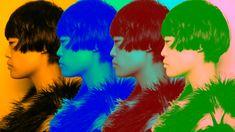 50 Hottest Short Summer Hairstyles | StyleCaster