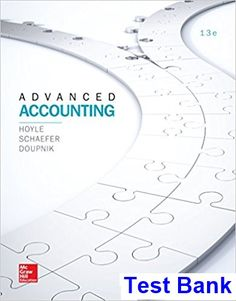 Finite mathematics and its applications 12th edition goldstein finite mathematics and its applications 12th edition goldstein solutions manual test bank solutions manual exam bank quiz bank answer key for fandeluxe Image collections