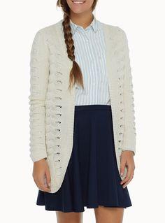 Magasinez des Pulls, Tricots et Sweaters pour Femme en ligne   Simons