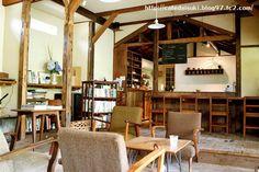 鎌倉の古民家カフェ7選!雰囲気を楽しむならここがおすすめ♡ - macaroni