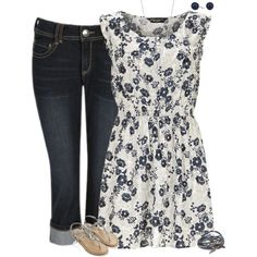"""""""BlueGrey#3"""" by samanthahac on Polyvore"""