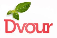 Dvour - Find tasty recipes in your friend's cookbook and share yours Recipe Sites, Recipes, Tasty, Yummy Food, Food Blogs, Tech, Cooking, Kitchen, Delicious Food